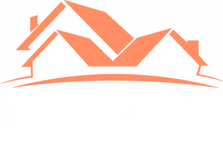 MTM Construction and Property Management LTD